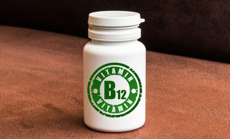 the-main-symptoms-about-the-lack-of-vitamin-w12