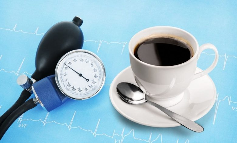 so-i-am-the-effects-of-coffee-on-blood-pressure