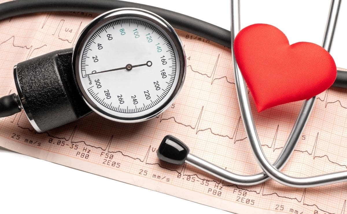 what-are-the-symptoms-of-high-blood-pressure?