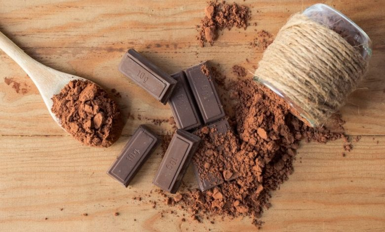 the-new-tasty-superfood-that-you-can-find-in-mercadona