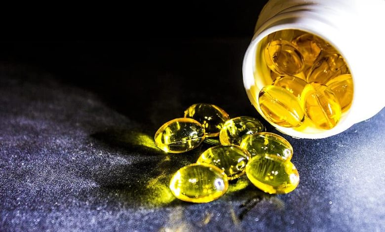why-is-a-vitamin-m-necessary-to-avoid-weight-gain-with-obesity?