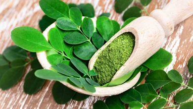Photo of 11 health benefits of moringa