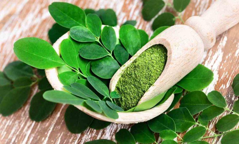 11-health-benefits-of-moringa