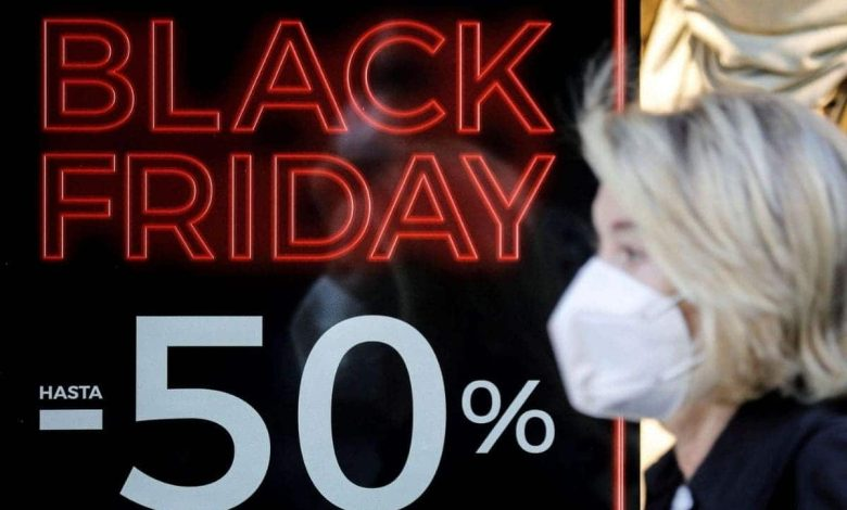 fri-what-was-the-dark?-united-states-celebrate-this-black-friday-these-tens