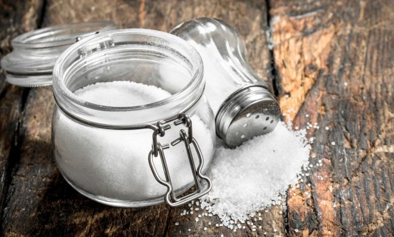 what-problems-does-excess-sodium-cause?