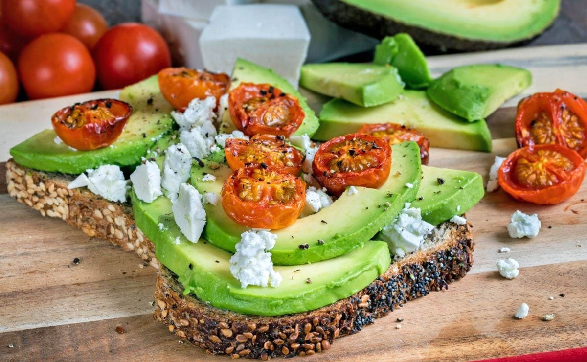 5-breakfasts-to-lower-cholesterol-levels