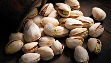 Photo of Pistachios, this perfect food for controlling blood sugar levels