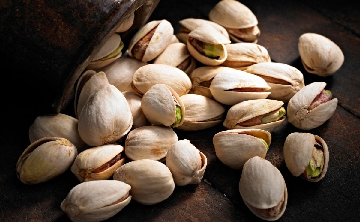 pistachios,-this-perfect-food-for-controlling-blood-sugar-levels