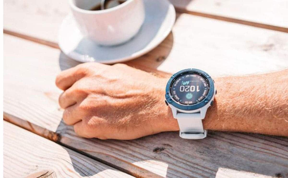 a-famous-company-incorporates-a-glucose-meter-into-its-watches