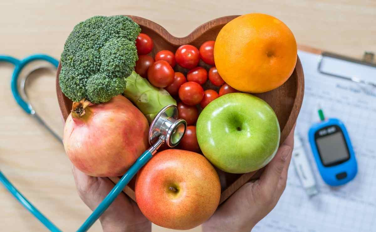 what-foods-are-prohibited-for-high-triglycerides?