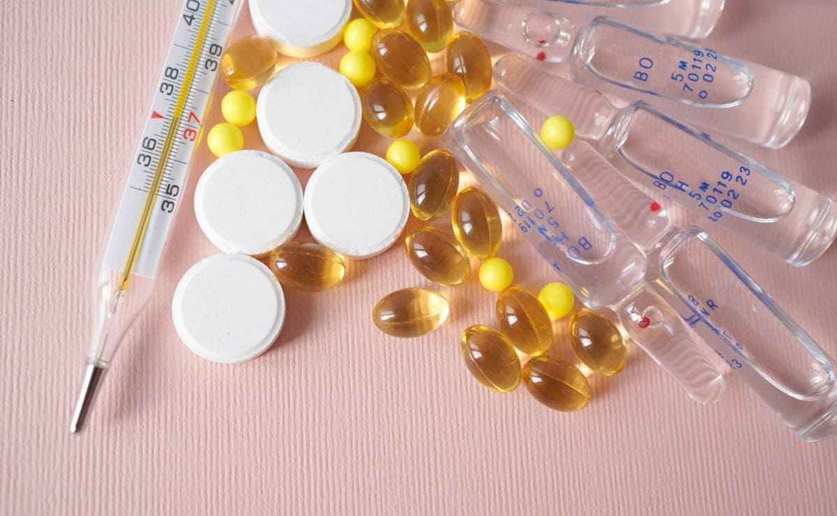 researchers-discover-a-treatment-for-vitamin-chemical-deficiency
