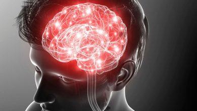 Photo of Psychological treatment can eliminate chronic pain, study