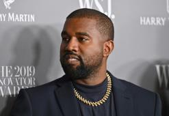 """Photo of Kanye West reinvents himself and changes his name, now only called """"Ye"""""""