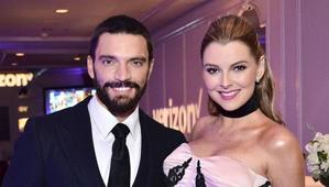 Photo of New legal battle?  They assure Julin Gil owes 14 thousand dollars of alimony to Marjorie de Sousa