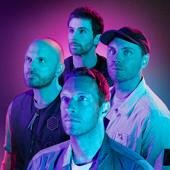 Photo of Coldplay give the second concert on Costa Rica after high demand for tickets