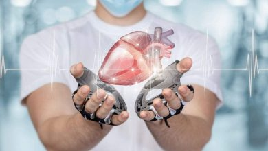 Photo of What was the heart about athlete?  How it influences cholesterol