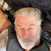 Photo of Alec Baldwin cried in anguish after killing the director about photography