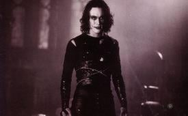 Photo of From Brandon Lee the Halyna Hutchins, accidental deaths on film shoots