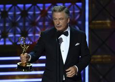 Photo of Alec Baldwin, the most scam bullet accident that should have been over blanks