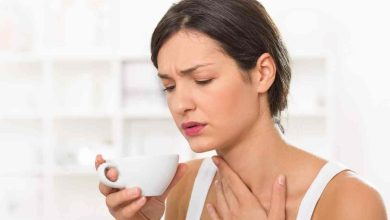 Photo of 10 home remedies to end a sore throat