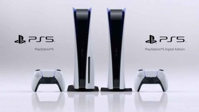 Photo of Friday 2021 there will be a share about PlayStation 5 for the Dark?