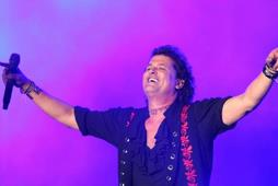 Photo of Carlos Vives arrives in the RD next year scam his tour After especially Vives